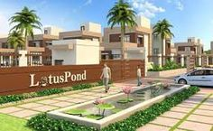 Buy sell proprerty in surat India http://blog.realtybang.com/property-trends-in-surat-14.html