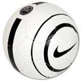 Nike Acuto Team Soccer Ball - http://www.closeoutball.com/soccer-balls-closeout-sale/nike-acuto-team-soccer-ball/