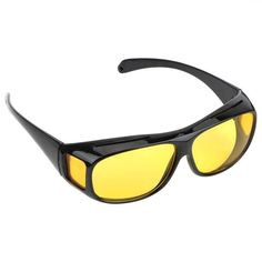 LEEPEE Eyewear UV Safety Polarized Sun shades Automotive Driving Glasses Unisex HD Imaginative and prescient Solar Glasses Night time Imaginative and prescient Goggles Hd Vision, Night Vision, Hd Sunglasses, Mirrored Sunglasses, Sunglasses Accessories, Nocturne, Vision Glasses, Polarized Glasses, Night Driving