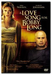 a love song for bobby long - Google Search