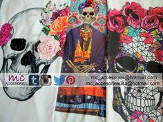 Son| Sin  ✈ envíos internacionales #mc_accesories ☎  +521 669 174 0257 Mex: mc_accesories@hotmail.com Usa: mc_accesoriesusa@hotmail.com
