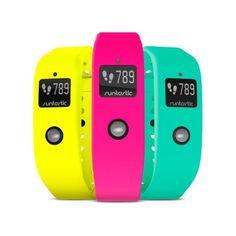 Runtastic-Orbit-Set-Armband-Armbaender-Color-Set