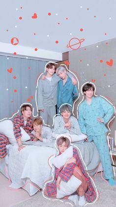 Check out @ Iomoio Got7 Yugyeom, Got7 Jinyoung, Park Jinyoung, Got7 Mark Tuan, Got7 Jackson, Mark Jackson, Jackson Wang, Got 7 Wallpaper, Astro Wallpaper