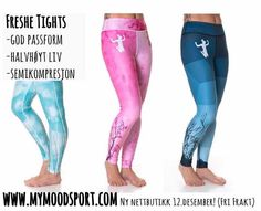 Work out wear, yogapants, tights, high waist tights,