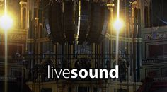 TURBOSOUND Dream Job, My Dream, Music, Musica, Musik, Muziek, Music Activities, Songs