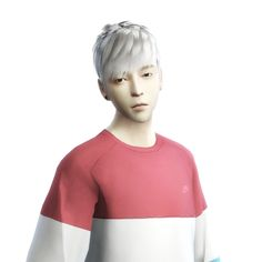 [Ryuffy] Short Layered Hairstyle( Male, SIMS 4 )hatstyles are available.Download: MEDIAFIRE|DROPBOX|TOUMore preview: 1|2|3|4|5thank u all :p@kiruluvnst @flowerchamber @pipisims4@dominationkid@dearkimsplease report if there is any bug or problem* it is so tired taking picture in ts4 -..-