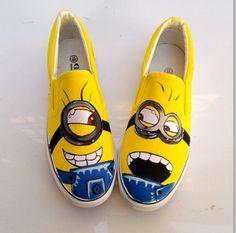 weird shoes - Recherche Google