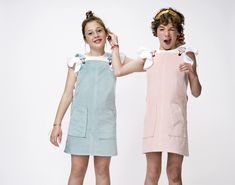 Home - Sainte Claire Shop Stylish Kids, Stylish Outfits, Gifts For Kids, Claire, Kitty, Shopping, Clothes, Fashion, Velvet