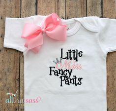 https://www.etsy.com/listing/181357347/baby-girls-bodysuit-and-bow-creeper?ref=listing-12  Baby Girls Bodysuit and Bow  Creeper  by AllThatSassBoutique, $21.00