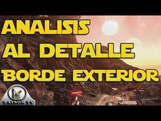 Analisis completo del DLC, Armas, razas, Heroes y habilidades TODO al 10...