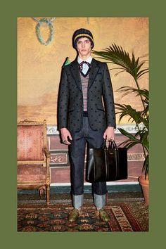 Gucci-Pre-Fall-2016-Lookbook_fy3