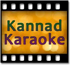 Kannad Karaoke Songs:- SONG NAME - Aakasa Baagide MOVIE/ALBUM - Private Album Download Songs @ http://bit.ly/25jglAs