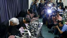 Mitsubishi'den dev itiraf - http://www.habergaraj.com/mitsubishiden-dev-itiraf-327490.html?utm_source=Pinterest&utm_medium=Mitsubishi%E2%80%99den+dev+itiraf&utm_campaign=327490