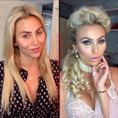 power-of-makeup-before-and-after-shots-07