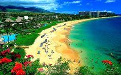 so beautiful place, see more : http://goo.gl/Cc7Bq6