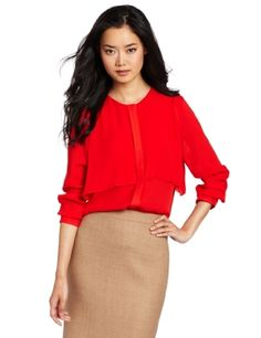 Parker Women's Two Layer Top Parker, http://www.amazon.com/dp/B0098JSM4K/ref=cm_sw_r_pi_dp_Ez9Kqb1G1ZV2V