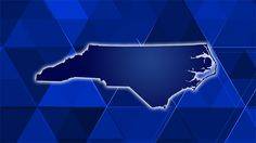 North Carolina motorists trying to renew their driver licenses no longer have to…