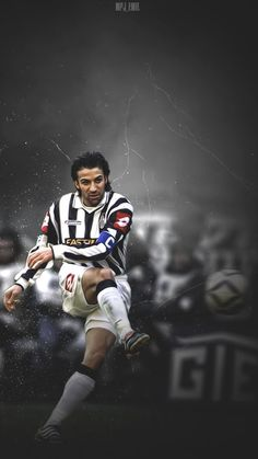Juventus Football Club - Community - Google+