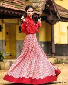 18ecc9c233a Tamanna Bhatia Stills Indian Actress Photos