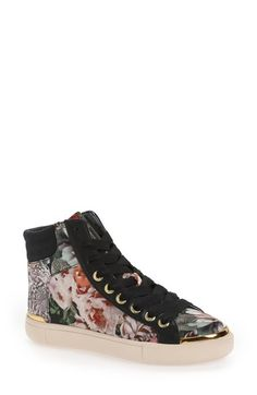 Ted Baker London 'Merip' Sneaker available at #Nordstrom