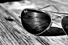 77240ad5bdb ray ban aviator on Tumblr. Ray Ban Sunglasses ...
