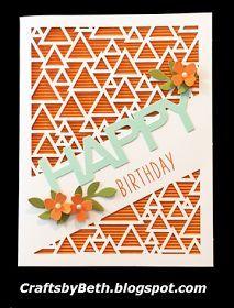 Paper Pumpkin Kit May 2016
