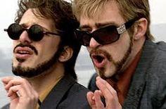 """Adam Samberg & Justin Timberlake  SNL """"Dick in the box"""""""