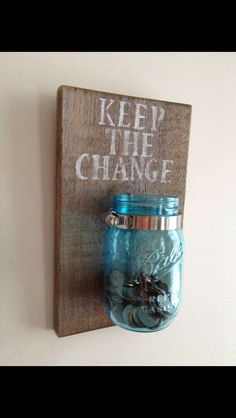 Great house idea!