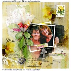 """Always and Forever : Collection by Dawn Inskip @ Scrapbookgraphics <a rel=""""nofollow"""" href=""""http://shop.scrapbookgraphics.com/Always-and-Forever-Collection.html"""" target=""""_blank"""">http://shop.scrapbookgraphics.com/Always-and-Forever-Collection.html</a>"""