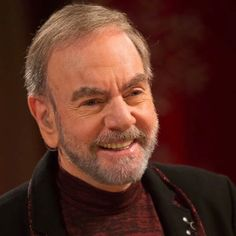 one of the best-selling singers of all time, Neil Diamond has announced he is immediately retiring from touring after being diagnosed with Parkinson's Neal Diamond, Diamond Girl, Diamond Music, The Jazz Singer, Mr D, Diamond Picture, The Knack, Celebrities Then And Now, 70s Music