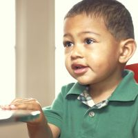 Toddler Discipline That Works (It's About Our Attitude)- Janet Lansbury