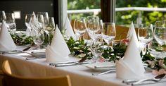 Aria konfekcja obrusowa dla gastronomii i hoteli #hotel #horeca
