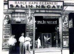 istanbul. Bahçe Kapu Eczanesi. pharmacy. chemist's. drugstore. apotheke. gyógyszertár. صيدلية