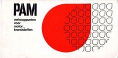 Total Design Identity Design, Visual Identity, Logo Design, Graphic Design, Visual Communication, Typography, Design Inspiration, Red Black, Netherlands