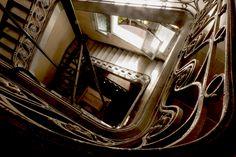 Saigon, das Museum, ein weiterer Zeuge aus der Kolonialzeit, Vietnam, Museum, Viajes, Pictures, Museums