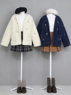 Friend Outfits, Couple Outfits, Edgy Outfits, Korean Outfits, Fashion Outfits, Ulzzang Fashion, Kpop Fashion, Cute Fashion, Asian Fashion