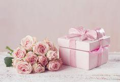 Pomysł na prezent na Dzień Kobiet: koronkowe body, celebrytka