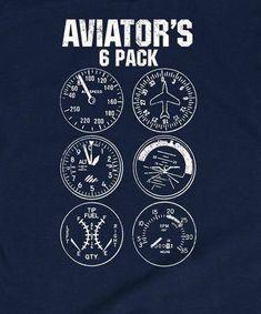 aviation humor pilot life instruments of steel Aviation Quotes, Aviation Humor, Civil Aviation, Aviation Art, Aviation Insurance, Aviation Mechanic, Aviation Theme, Avion Cargo, Pilot Quotes