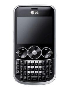 http://champaigncomputer.com/lg-gw300-gsm-quadband-phone-unlocked-silver-p-6870.html