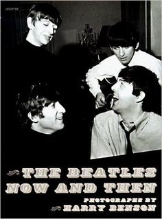 The Beatles: Now and Then (1998-09-15): Amazon.es: unknown author: Libros