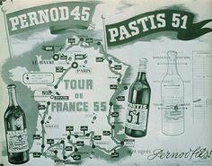 Paris Tour, Poitiers, Bicycle Race, Bike, Le Havre, Tours, Vintage Advertisements, Paris France, Cycling
