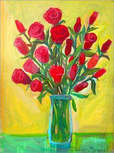 Impresión en madera 90 x 120 cm: Red roses III de Diego M... https://www.amazon.es/dp/B072P68BVY/ref=cm_sw_r_pi_dp_x_6tMDzbXEK0WC6