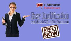 Why To Choose Online Way To Get 1 Minute Bad Credit Loans?