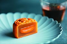 Mooncakes Singapore 2018 – The Best, the Prettiest, & the Most Delicious - Miss Tam Chiak Best Chinese Food, Moon Cake, Mid Autumn Festival, The Best, Singapore, Special Occasion, Sweets, Product Photography, Hong Kong