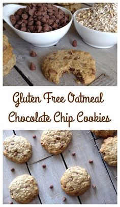 A blog featuring family friendly gluten free recipes for busy people.