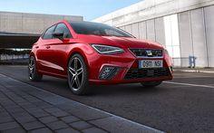 Ventas febrero 2017, España: El Opel Corsa nuevamente entre los primeros – Autodato