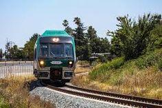 smart train - Google Search Train, Google Search, Strollers