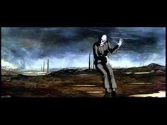 Pink Floyd _goodbye blue sky