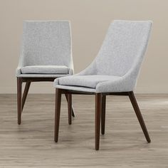 78 best dinning chairs images dining chairs dinning chairs chairs rh pinterest com