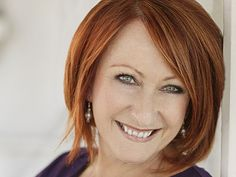 Lynne McGranger as Irene Roberts on Home and Away Australian Actors, British Actors, List Of Characters, Popular Tv Series, Soap Stars, Stars Then And Now, Home And Away, Irene, Actors & Actresses